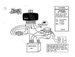 internal wiring diagram ceiling fan light fresh hunter ideas of 4