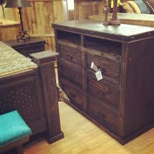 Rustic Furniture Depot Home & Interior Design