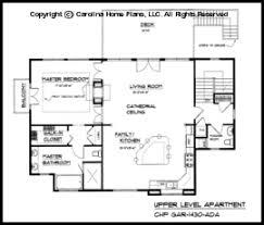 Best 25 Garage With Living Quarters Ideas On Pinterest  Detached Garage With Apartment Floor Plans