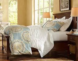 Pottery Barn Master Bedroom Decor 14767 Texasismyhomeus