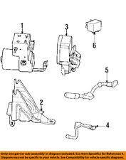 wabco abs wiring harness wabco image wiring diagram wiring diagram gm antilock ke system wiring discover your wiring on wabco abs wiring harness