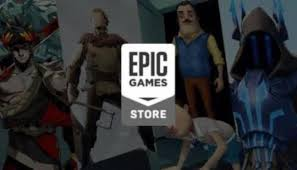 Epic games is no stranger to giving away free games. The Full List Of Epic Games Store Free December 2020 Games Has Been Leaked N4g