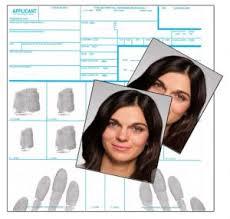 Concealed Certification – Firearm Training Pro | (561) 299-3971