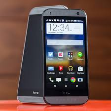 HTC One mini 2 review: average by ...