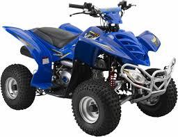 baja motorsports parts all recreational brands recreational baja 90 ba90 90cc atv parts