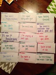 22nd birthday gift ideas for boyfriend perfect presents cute present
