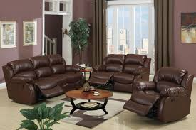 leather furniture design ideas. Good Chocolate Brown Leather Sofa 11 About Remodel Design Ideas With Furniture