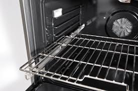 Porcelain Coated Oven Racks Viking RDSCG100BSS Review 100 Gas SelfClean Range With 100 Burners 2