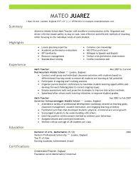Resume Wording Examples Interesting Resume Wording For Customer Service Resume Examples For Customer