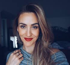 my favorite lipsticks featured by por indianapolis beauty ger karina style diaries