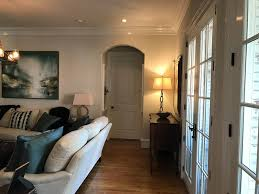 interior painting in charlotte nc