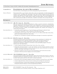 Curriculum Vitae Ministry Resume Templates Stores Manager Resume