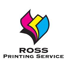 Logo Printing Design Logo Design Company Logo Design Src The Best Logo Design