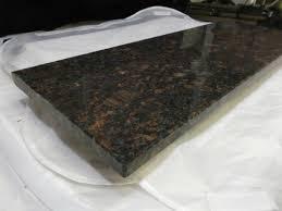 Fensterbank Granit Braun Tan Brown Granit Fensterbänke Für Innen