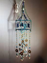 chandeliers hanging wire basket chandelier hanging basket chandelier hanging basket chandelier diy zoom