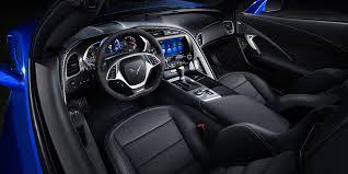 2018 Corvette Z06: Supercar   Luxury Car   Chevrolet