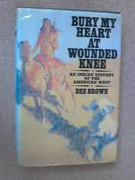college application topics about bury my heart at wounded knee essay the white people want to gain control of the land and force the natives to relocate to another area coronary heart disease chd is