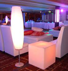 rice paper shade floor lamp paper shade floor lamps lamp the 8 mainstays rice paper shade floor lamp bamboo finish