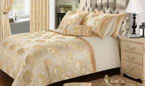 bedding set super king size bedding stylish bedspreads beautiful super king size bedding cream gold