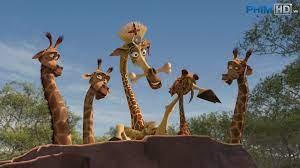 Phim - Tẩu Thoát Đến Châu Phi - Madagascar : Escape 2 Africa || Đang cập  nhật FULL HD - Xem Phim Online | Phim Mới | Phim Lẻ | Phim Bộ