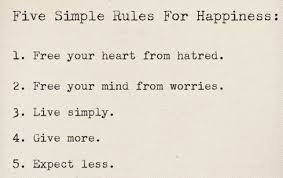 Happiness Quotes Tumblr Cool Life And Happiness Quotes Tumblr Cover Photos Wllpapepr Images In