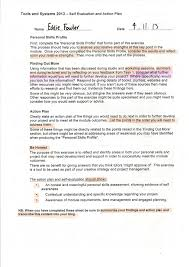 literature review in research article literature