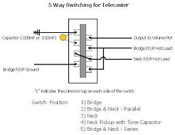 stompboxes org bull view topic richie kotzen telecaster wiring image
