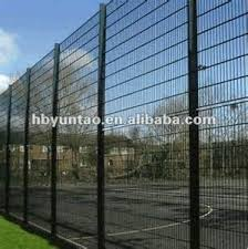 black welded wire fence. Black Welded Wire Fence Mesh Panel,Wire Fence,Pvc Coated .