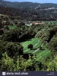 RANCHO CANADA GOLF COURSE West Course and CLUB HOUSE CARMEL VALLEY ...