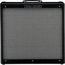 Fender 4x10 Guitar Cabinet Fender Hot Rod Deville 410 Guitar Combo Amplifier 60 Watts 4x10 In