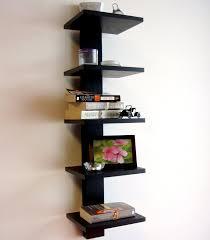 spine wall book shelves decorative shelf 20