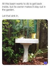Bathroom Puns Classy Bathroom Humor Puns