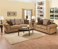 Excellent Ideas Big Lots Living Room Furniture Pretentious Simmons