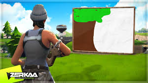 fortnite in draw my thing skribbl io