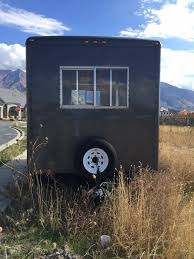 Small Picture AWESOME Mobile Construction Trailer Tiny House Mobile Office