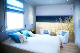 beach themed wall decor white beach bedroom furniture beach themed wall decor ideas coastal style bedroom