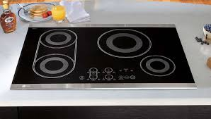 30 inch induction cooktop. LG Induction Cooktop Reviews - LCE30845 30 Inch With 4 Cooking P