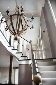 new traditional foyer chandeliers best ideas about foyer chandelier on for 2 story foyer chandelier