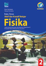 Untuk buku siswa sendiri merupakan buku teks pelajaran yang nantinya akan digunakan. E Book Buku Siswa Aktif Dan Kreatif Belajar Fisika Kls Xi Peminatan Matematika Dan Ilmu Ilmu Alam Revisi Grafindo Media Pratama