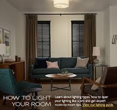 modern lighting for living room. modern lighting for living room o