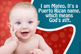 Cute Light Skin Girl Names 221 Adorably Popular Puerto Rican Baby Names And Their