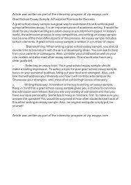 Help writing college essay Diamond Geo Engineering Services
