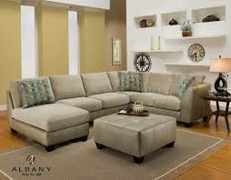Quality Sectional Sofas Reviews