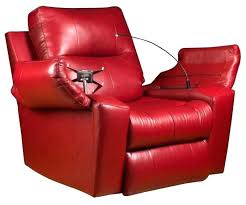 small wall hugger recliners all posts tagged rocker recliner swivel power spaces loveseat leather