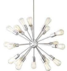 midcentury modern lighting. Mid Century Modern Lighting Midcentury