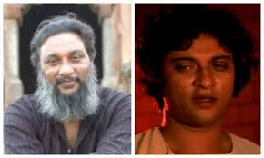 Thoovanathumbikal' Actor Alex Mathew aka Dr MM Alex Passes Away ...