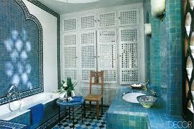 teal bathroom ideas blue bathroom ideas for a serene and stylish space dark teal bathroom ideas
