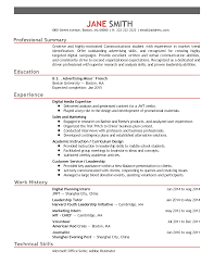 My Perfect Resume Contact Number Free Resume Example And Writing