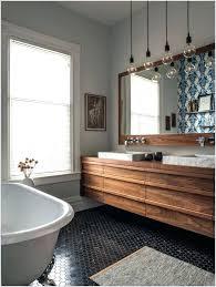 vanity lighting for bathroom. Modren Lighting Vanity Lighting Ideas Bathroom Chic  6   Intended Vanity Lighting For Bathroom
