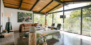 Small Picture Mid Century Modern Design Archives OCModHomescom